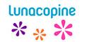 Lunacopine