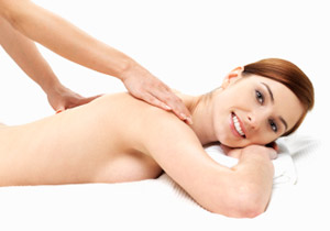 comment faire un bon massage erotique Laval