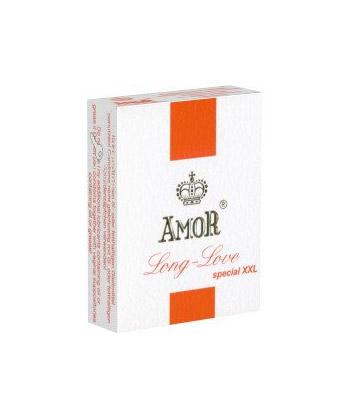 Amor Long Love Sp�cial XXL