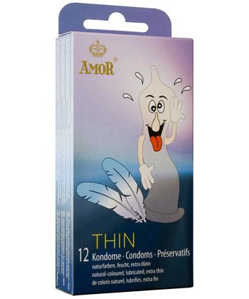 Latex allergique prservatif - Allergie au latex : ayez le