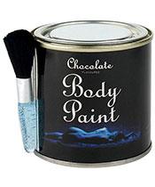 Body Paint Chocolat