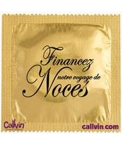 Financer notre Voyage de Noces