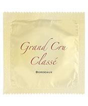 Grand Cru Classé
