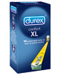 Durex Confort XL