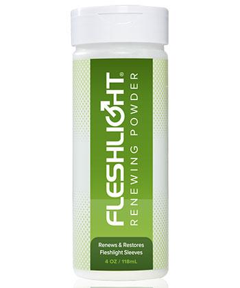 Fleshlight Renewing Powder -