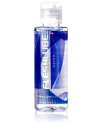 Fleshlight Fleshlub Water -