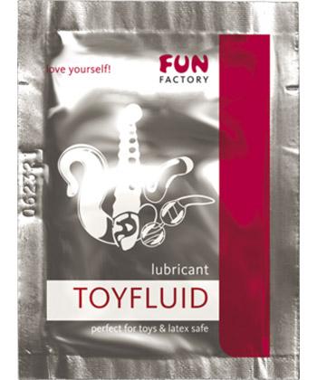 p fr lubrifiant fun factory bodyfluid .