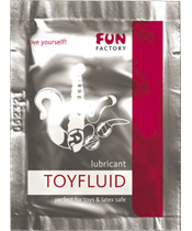 Fun Factory ToyFluid