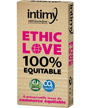 Intimy Ethic Love
