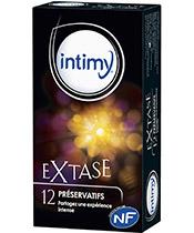 Intimy Extase