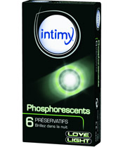 Intimy Phosphorescents