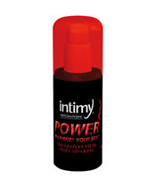Intimy Power Gel