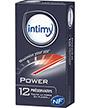 Intimy Power