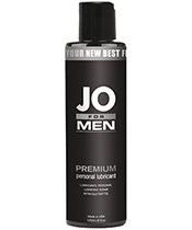 JO Men Premium