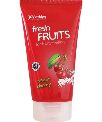 JoyDivision fresh FRUITS