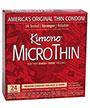 Kimono Microthin