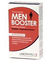 Labophyto Men Booster