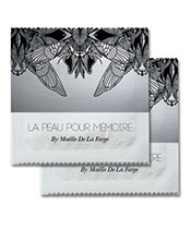 Made in Love La Peau pour M�moire