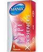 Manix Xperiences