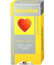 Masculan Type 3