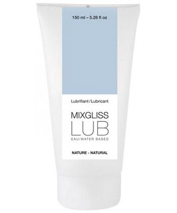 MixGliss Lub Neutre - Lubrifiant 150ml