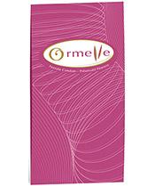 Ormelle