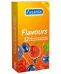 Pasante Flavours