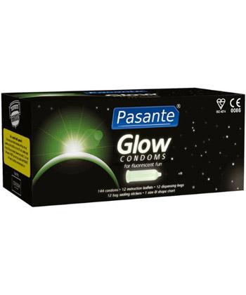 Pasante Glow