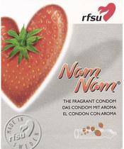 Rfsu Nam Nam