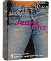 Rilaco Jeans Extra