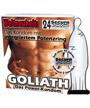 Secura Goliath