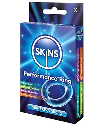 Skins Performance Ring