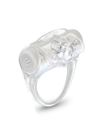 Skins Vibe Ring