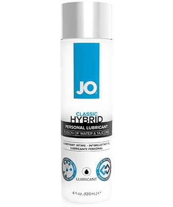 JO Hybrid - flacon 120 ml