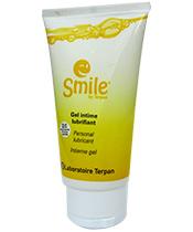 Terpan Smile Gel Intime