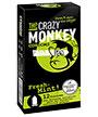 The Crazy Monkey Fresh Mint