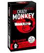 The Crazy Monkey X-Large