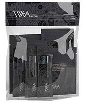 Toka Mix Pack