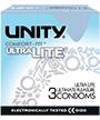 Unity Ultra Lite